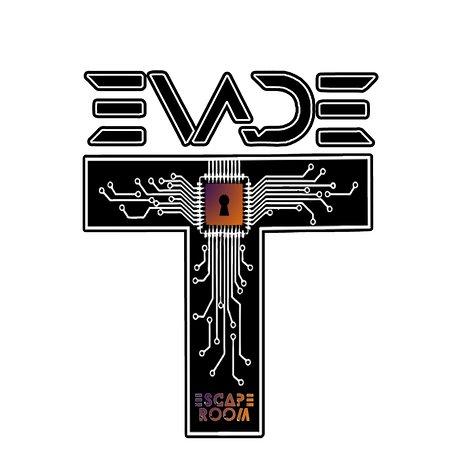 Evade-T
