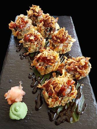 S Agaro Sushi Restaurant Reviews Photos Phone Number Tripadvisor