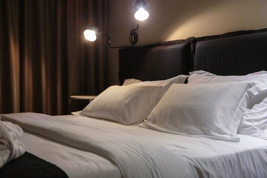 Neko Boutique Hotel, Hotels in Sardinien