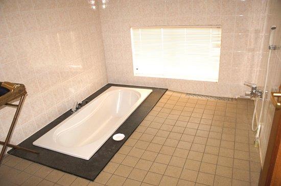 Hotel Paradis D Ouvea Bungalow De Luxe Lagon Salle De Bain Luxury Bungalow Lagoon Bathroom Picture Of Hotel Paradis D Ouvea Tripadvisor