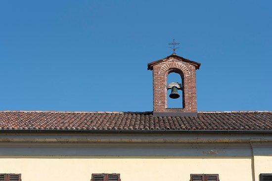 Casalino Foto