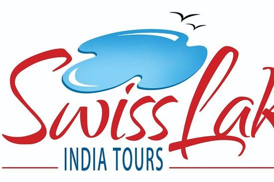 ‪Swiss Lake India Tours‬