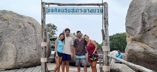 KOH TAO TOUR Snorkeling trip around KOH TAO -KOH NANG YUAN Booking here:084-8507628, 083-8301912 23-09-19  #เกาะเต่าทัวร์ #เกาะเต่าไทยแลนด์ #kohtaotour#kohtao#kohtaoisland #kohtaotrip #kohtaothailand #snorkelling #snorkelingtrip#tao