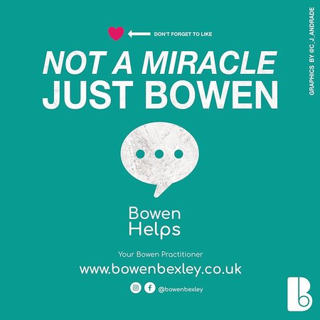 Bowen Bexley