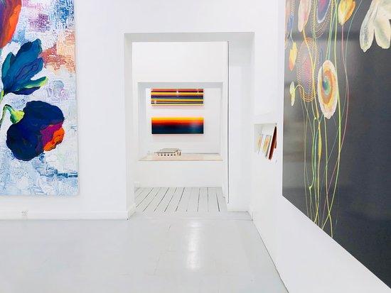 Gallery Christoffer Egelund