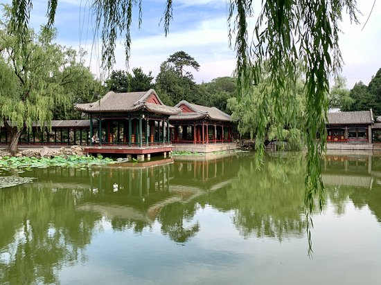 Beijing Vivie Tour 2019 All You Need to Know BEFORE You Go