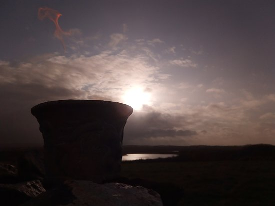 The Burren Art Gallery