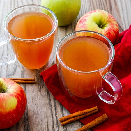 We have FREE Hot Apple Cider & an Apple Fritter on Monday December 23th & 24th! While you're here, fill in a draw for a $300.00 or a $100.00 WIndmill Gift Certifacate! Come & let us spoil you:)!