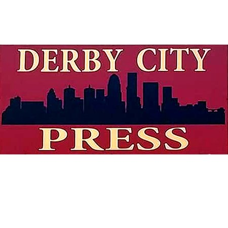 ‪Derby City Press‬