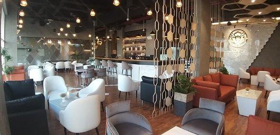 THE 10 BEST Cafés in Ajman TripAdvisor