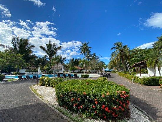 8-Day Tour: Jewels of Costa Rica: Hotel Villas at Samara Beach