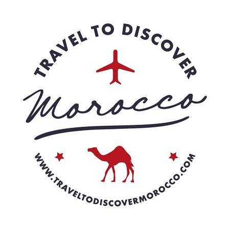‪Travel To Discover Morocco‬