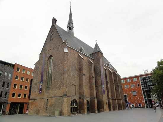 Marienburgkapel