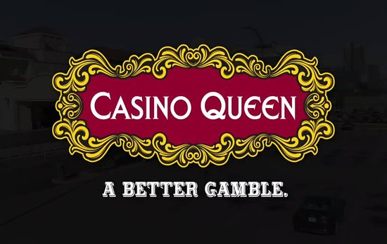 casino queen parking