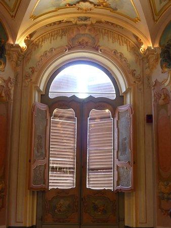 ג'סי, איטליה: Cartoline da Jesi