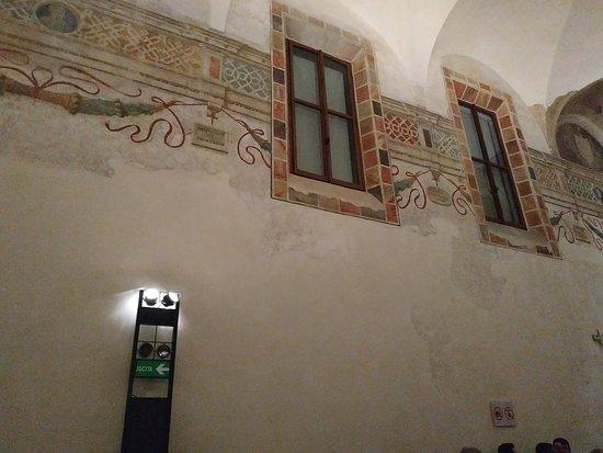 ميلان, إيطاليا: Leonardo_2