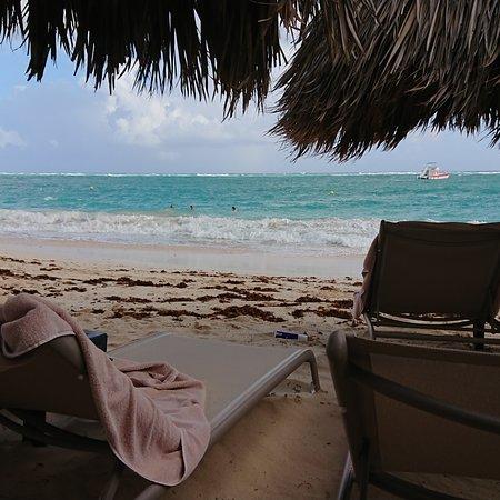Punta cana playa el cortecito, Bávaro! Increíble lugar y mwjoe complejo hotelero trs turquesa by palladium! Isla catalina