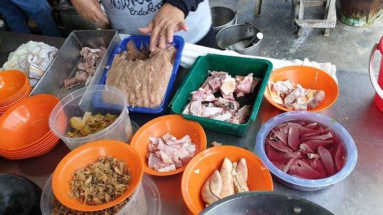 Tanjong Sepat Foto