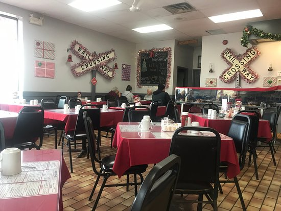 Mealtime Express Amherstburg Restaurant Reviews Photos