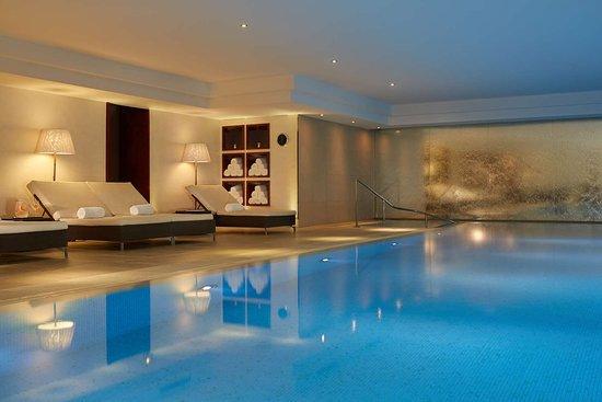 Majestic Hotel Spa Paris Tarifs 2020 Mis A Jour 102 Avis Et