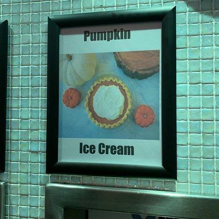Yogurt Ur Way