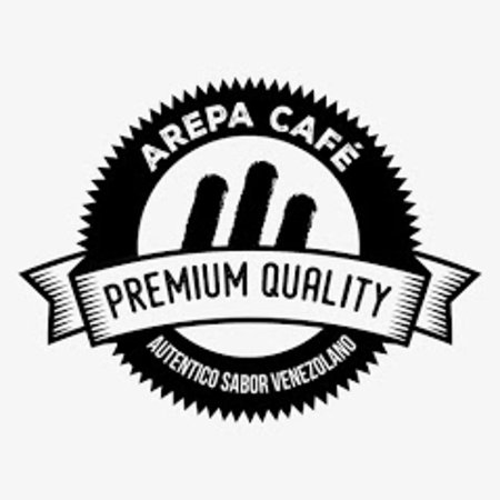 WE´RE ALL ABOUT THE QUALITY!