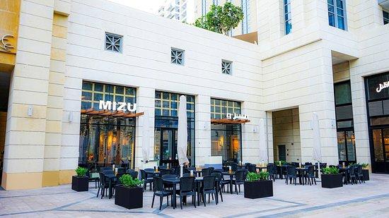 Migliori siti per incontri a Dubai