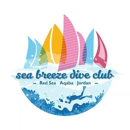 ‪Sea Breeze Dive Club‬