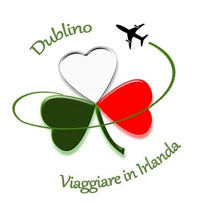 Dublino Viaggiare in Irlanda-Tour a piedi di Dublino