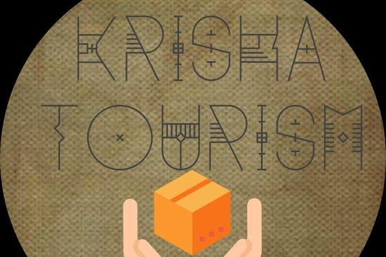 KRISHA TOURSIM INDIA
