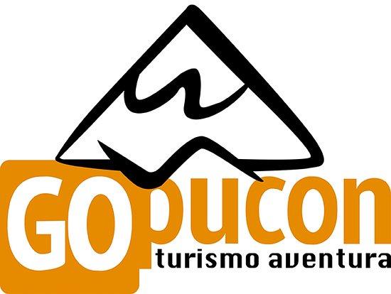 GoPucon