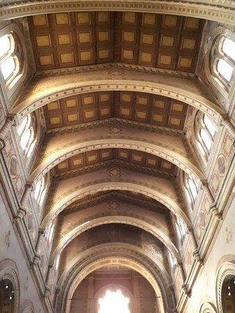 Chiesa del Santissimo Redentore (Duomo di Lonigo)