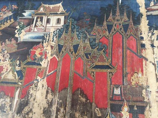 Ang Thong City