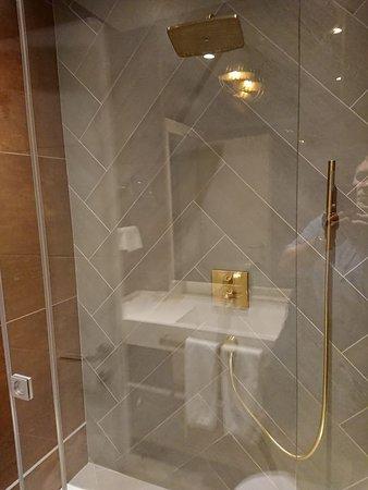 Золотой душ)