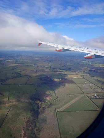 Jetstar Airways - Australia & New Zealand Photo