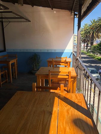 Cocoton Cafe Puebla Restaurant Reviews Photos Phone