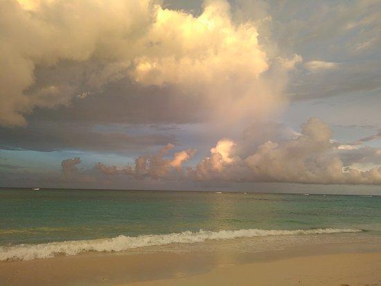 Доминикана-это Райский остров. Впервые полетели туда 27.11.2019 г. с Москвы на рейсе RoyalFlight .