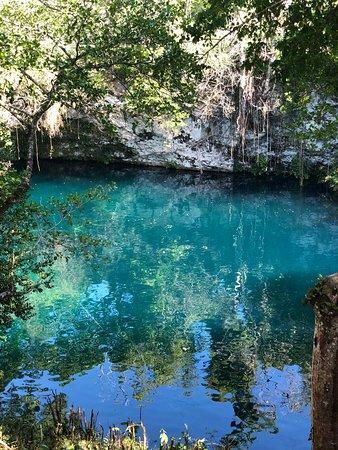 Dudu Lagoon