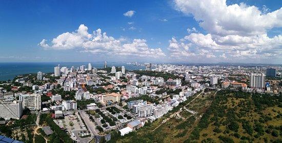 Pattaya Est