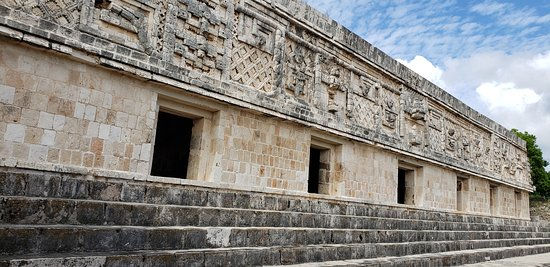 Ruta Puuc (Merida) - 2020 All You Need to Know BEFORE You ...