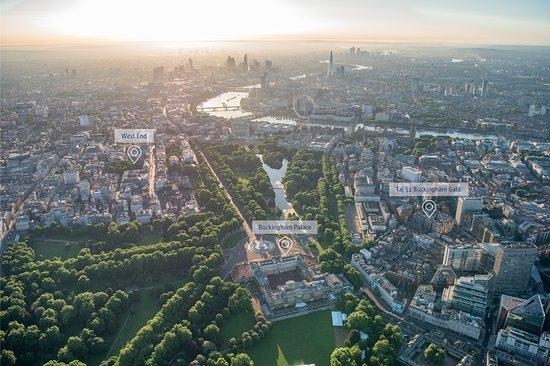 Londra: I migliori pacchetti vacanze - TripAdvisor