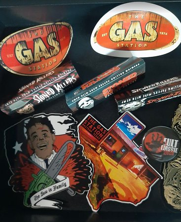 stickers, decals for sale