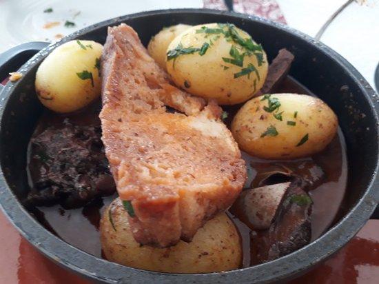 Restaurante da Catraia