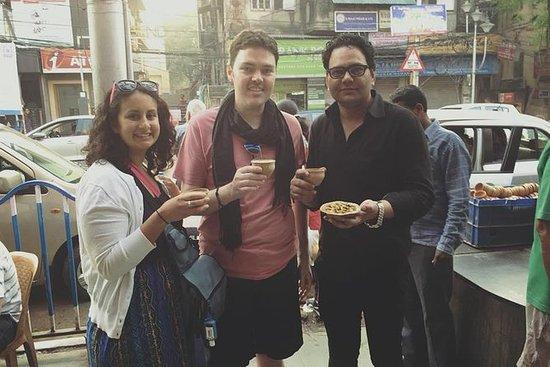 Kolkata sito di incontri tecnica danimazione velocità datazione