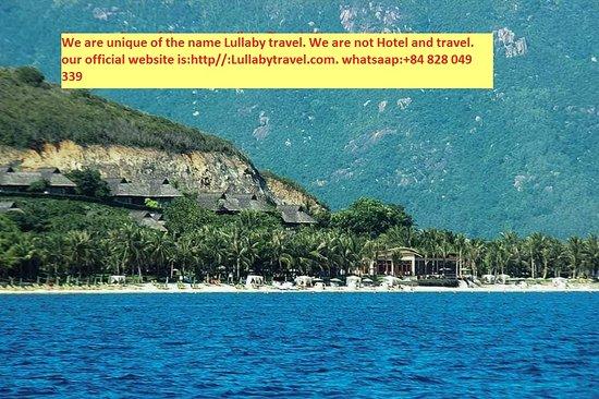 Quy Nhon, Vietnam: Lullaby Travel