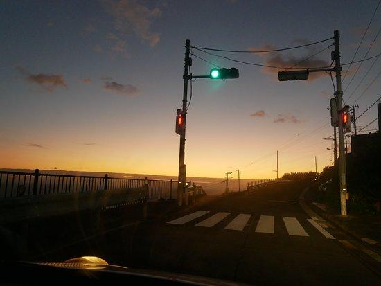 Aogashima Yuiitsu no Shingo