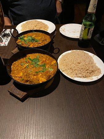 Akbar S Manchester Updated 2020 Restaurant Reviews Menu Prices Tripadvisor