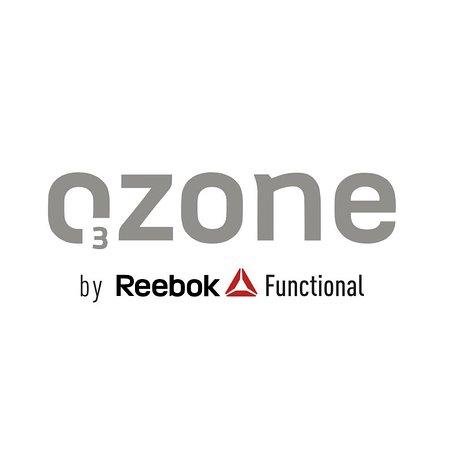 Ozone  Gym