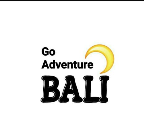 Go Adventure Bali