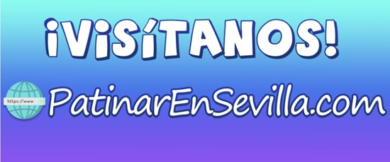 No olvides visitar nuestra página web. https://patinarensevilla.com/